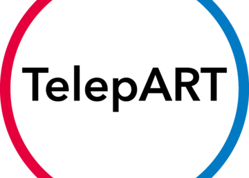 TelepART funding launches in the UK and Ireland