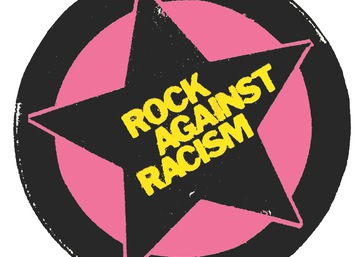Rock Against Racism travels to Joensuu