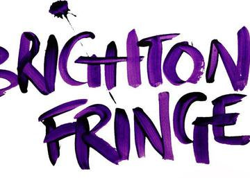 Open call: Finnish Season at Brighton Fringe